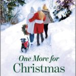 [PDF] [EPUB] One More for Christmas: A Novel Download