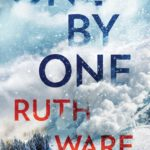 [PDF] [EPUB] One by One Download