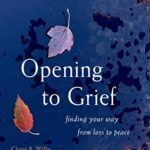 [PDF] [EPUB] Opening to Grief: Finding Your Way from Loss to Peace Download