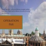 [PDF] [EPUB] Operation Pax Download