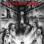 [PDF] [EPUB] Other Voices, Other Tombs Download