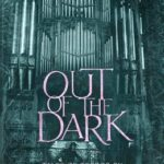 [PDF] [EPUB] Out of the Dark: Tales of Terror by Robert W. Chambers (Collins Chillers) Download
