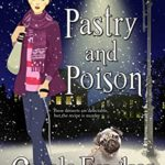 [PDF] [EPUB] Pastry and Poison (A Terrified Detective Mystery Book 7) Download