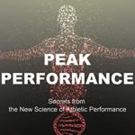 [PDF] [EPUB] Peak Performance: Secrets from the New Science of Athletic Performance and High Successful Habits: How Extraordinary People Become That Way Download