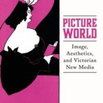 [PDF] [EPUB] Picture World: Image, Aesthetics, and Victorian New Media Download