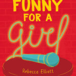 [PDF] [EPUB] Pretty Funny for a Girl Download