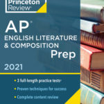 [PDF] [EPUB] Princeton Review AP English Literature and Composition Prep, 2021: Practice Tests + Complete Content Review + Strategies and Techniques Download