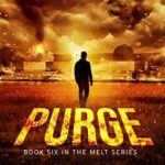 [PDF] [EPUB] Purge (Melt, #6) Download