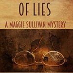 [PDF] [EPUB] Ration of Lies (Maggie Sullivan mysteries Book 8) Download