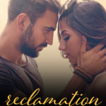 [PDF] [EPUB] Reclamation (The Salvation Society) Download