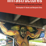 [PDF] [EPUB] Repairing Infrastructures: The Maintenance of Materiality and Power Download