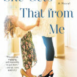 [PDF] [EPUB] She Gets That from Me Download