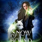 [PDF] [EPUB] Snow Bound (More than Magic, #2) Download
