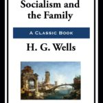 [PDF] [EPUB] Socialism and the Family Download