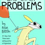 [PDF] [EPUB] Solutions and Other Problems Download
