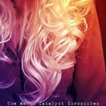 [PDF] [EPUB] Something Stolen, Something Found (The Magic Catalyst Chronicles Book 1) Download