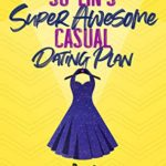 [PDF] [EPUB] Su-Lin's Super Awesome Casual Dating Plan (The Extra #10) Download