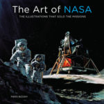 [PDF] [EPUB] The Art of NASA: The Illustrations That Sold the Missions Download