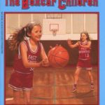 [PDF] [EPUB] The Basketball Mystery (The Boxcar Children, #68) Download