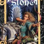 [PDF] [EPUB] The Burning Stone (Crown of Stars, #3) Download