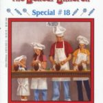 [PDF] [EPUB] The Candy Factory Mystery (The Boxcar Children Special, #18) Download