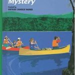 [PDF] [EPUB] The Canoe Trip Mystery (The Boxcar Children, #40) Download