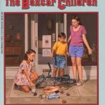 [PDF] [EPUB] The Cereal Box Mystery (The Boxcar Children, #65) Download