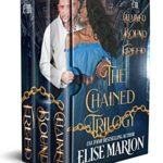 [PDF] [EPUB] The Chained Trilogy: A Chained Series Box Set Download