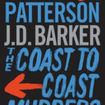 [PDF] [EPUB] The Coast-to-Coast Murders Download