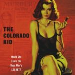 [PDF] [EPUB] The Colorado Kid  Download