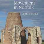[PDF] [EPUB] The Conservation Movement in Norfolk: A History Download