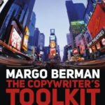 [PDF] [EPUB] The Copywriter's Toolkit: The Complete Guide to Strategic Advertising Copy Download
