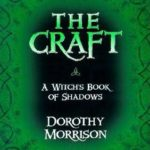 [PDF] [EPUB] The Craft: A Witch's Book of Shadows Download