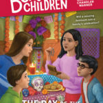 [PDF] [EPUB] The Day of the Dead Mystery (The Boxcar Children #149) Download