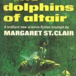 [PDF] [EPUB] The Dolphins of Altair Download