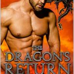 [PDF] [EPUB] The Dragon's Return: Chaos and Flames Book 3 Download