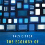[PDF] [EPUB] The Ecology of Attention Download