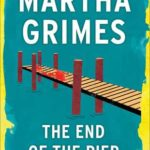 [PDF] [EPUB] The End of the Pier Download