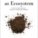 [PDF] [EPUB] The Farm as Ecosystem: Tapping Nature's Reservoir ─ Biology, Geology, Diversity Download
