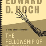 [PDF] [EPUB] The Fellowship of the Hand Download