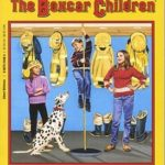 [PDF] [EPUB] The Firehouse Mystery (The Boxcar Children, #56) Download