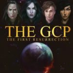 [PDF] [EPUB] The GCP The First Resurrection Download