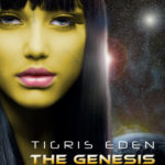 [PDF] [EPUB] The Genesis Project (New Earth, #1) Download