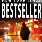 [PDF] [EPUB] The Girl Who Wrote The New York Times Bestseller (Thaddeus Murfee Legal Thrillers #8) Download