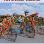 [PDF] [EPUB] The Great Bicycle Race Mystery Download