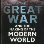 [PDF] [EPUB] The Great War and the Making of the Modern World Download