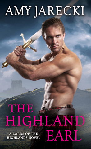 [PDF] [EPUB] The Highland Earl (Lords of the Highlands #6) Download by Amy Jarecki