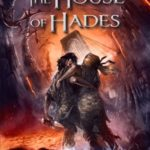 [PDF] [EPUB] The House of Hades (Heroes of Olympus, #4) Download