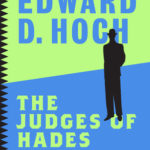 [PDF] [EPUB] The Judges of Hades: And Other Simon Ark Stories Download
