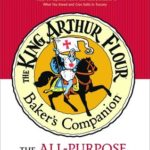 [PDF] [EPUB] The King Arthur Flour Baker's Companion: The All-Purpose Baking Cookbook Download